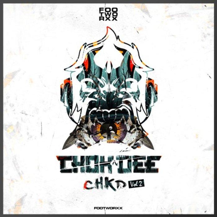 CHOK DEE - CHDK Vol 2