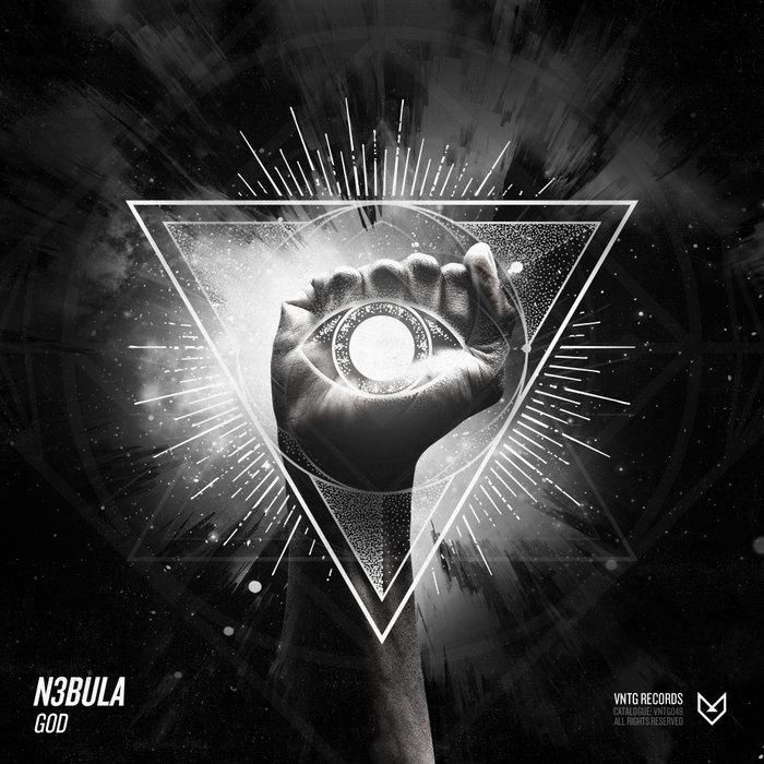 N3BULA - God