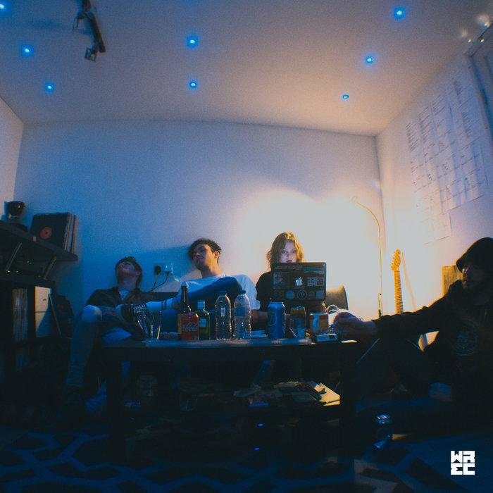 STYLUS & LUNOS feat LOREN - Do It Again