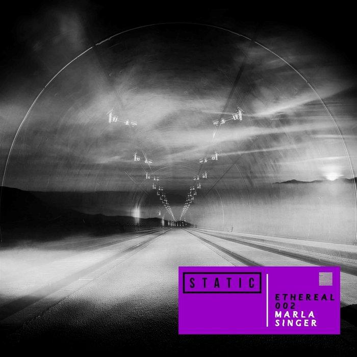 MARLA SINGER - Ethereal 002