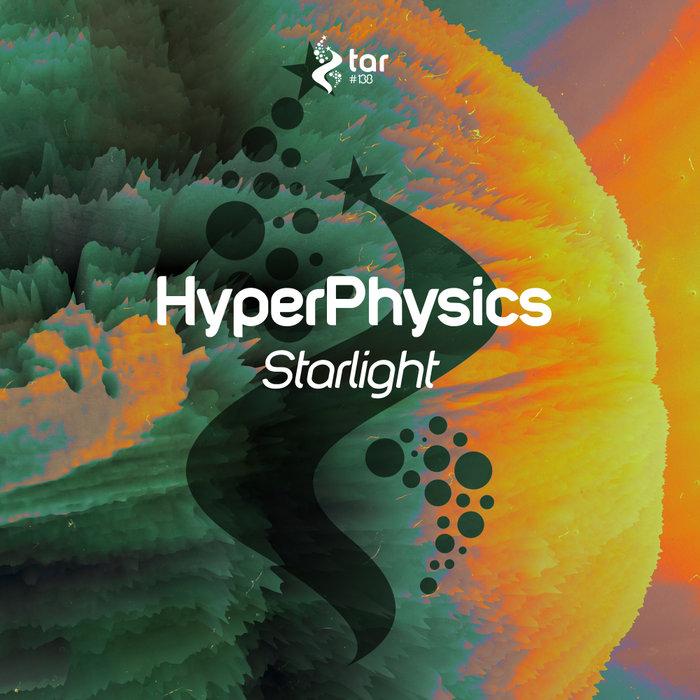 HYPERPHYSICS - Starlight