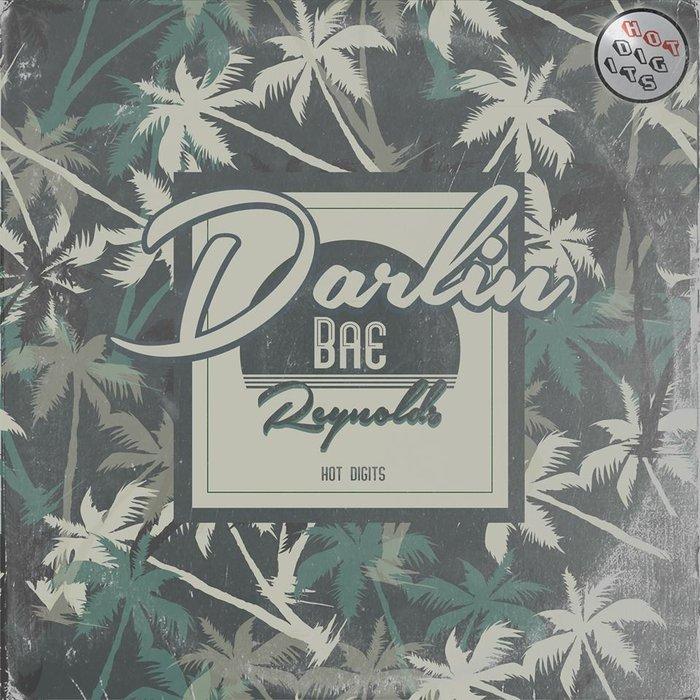 ASH REYNOLDS - Darlin' Bae