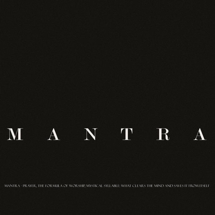 KVPV - Mantra