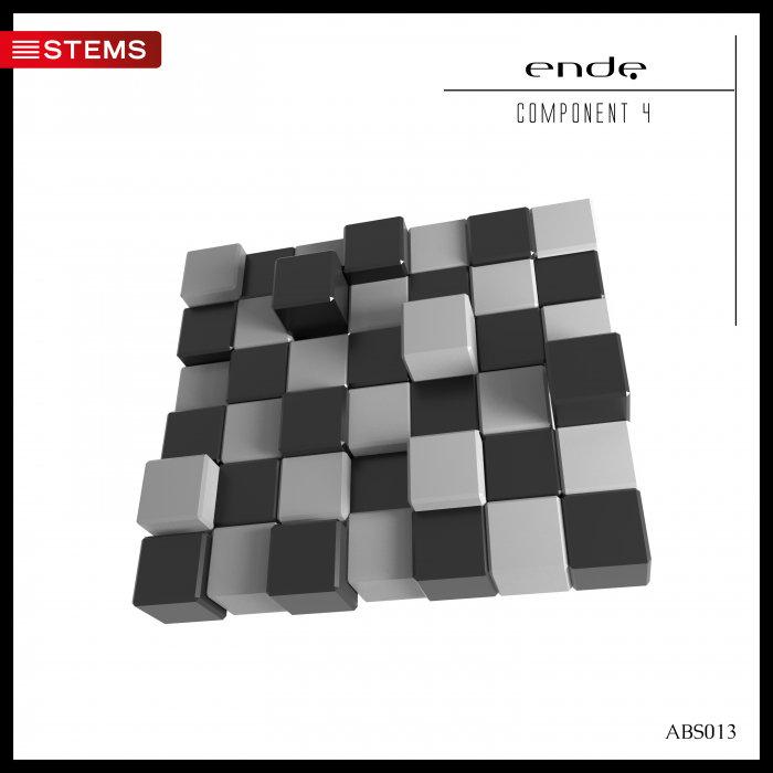 ENDE - Component 4