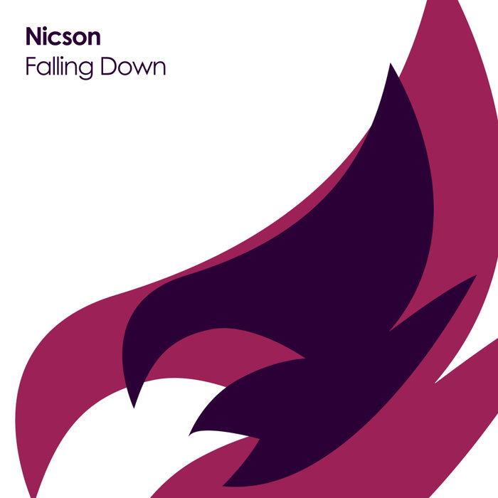NICSON - Falling Down