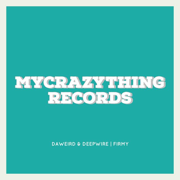 DAWEIRD & DEEPWIRE - Firmy