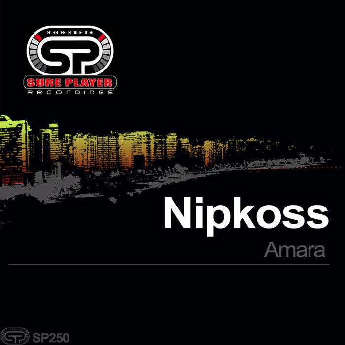 NIPKOSS - Amara