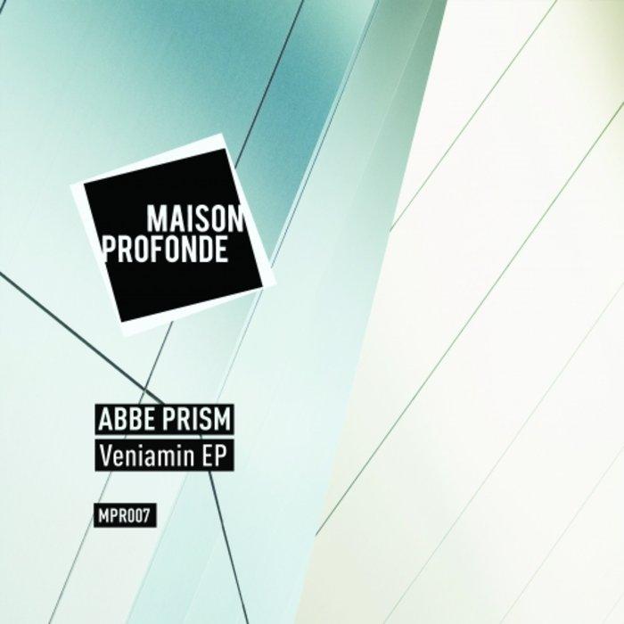 ABBE PRISM - Veniamin