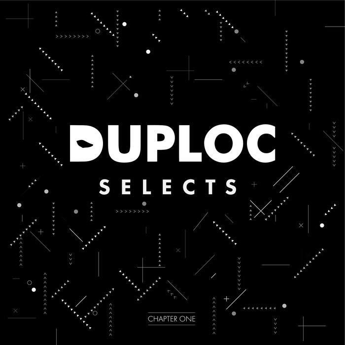 VARIOUS - DUPLOC Selects - Chapter One