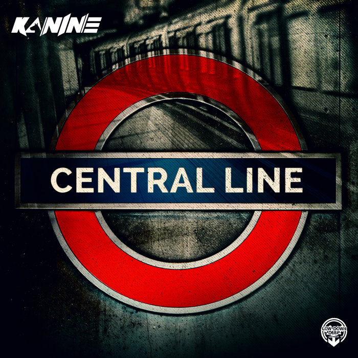 KANINE - Central Line