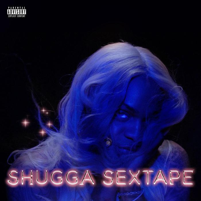 IAN ISIAH - Shugga Sextape (Explicit Vol 1)