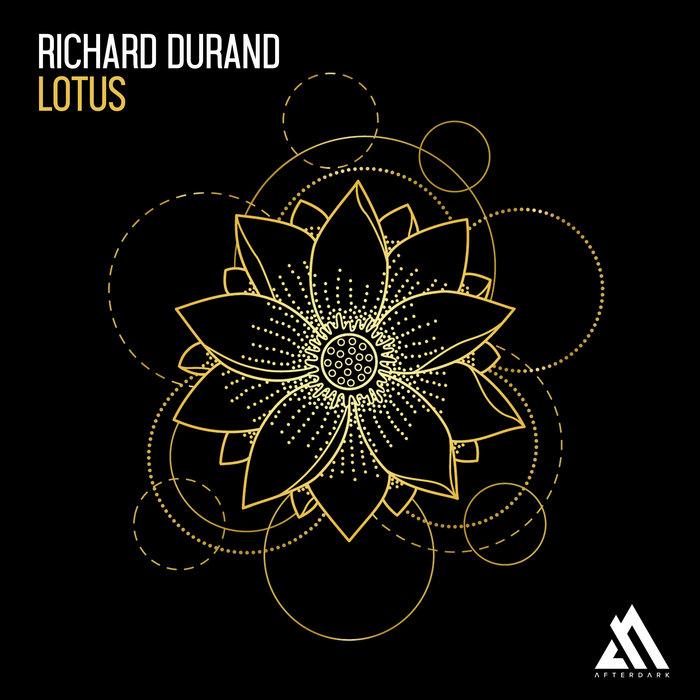 RICHARD DURAND - Lotus