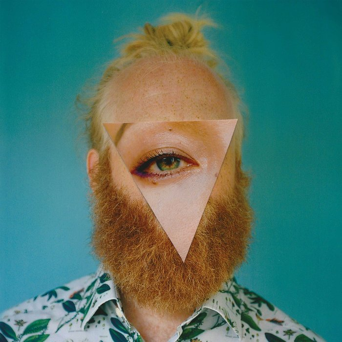 LITTLE DRAGON - Lover Chanting EP