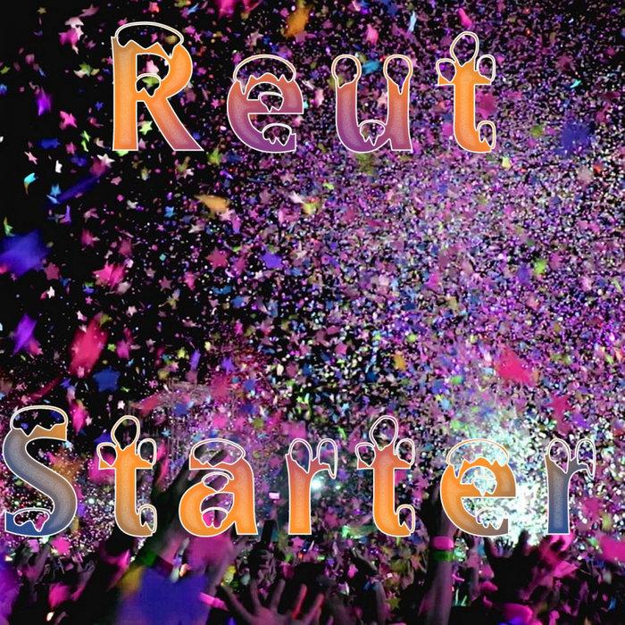 REUT - Starter