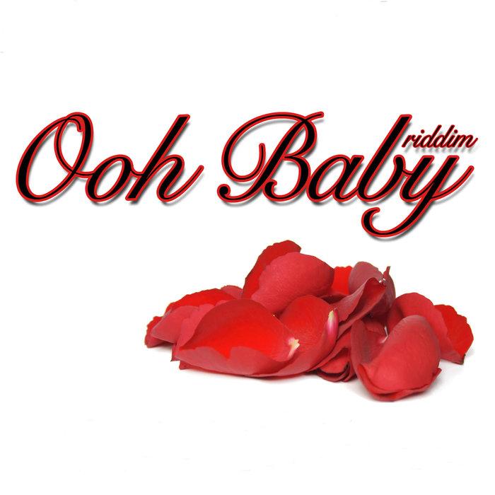 SHOLA AMA/MAXI PRIEST/LEA ANNAMASSICKER/MACHACO - Ooh Baby Riddim