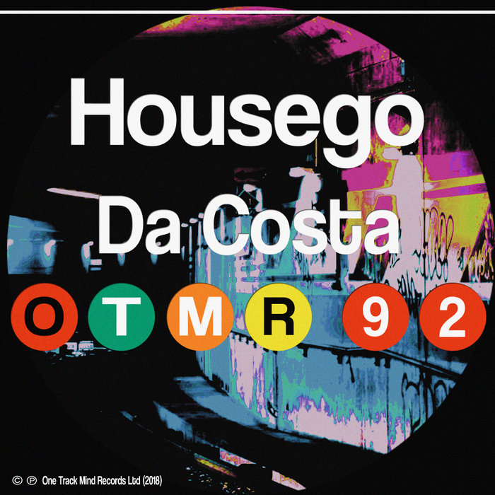 HOUSEGO - Da Costa
