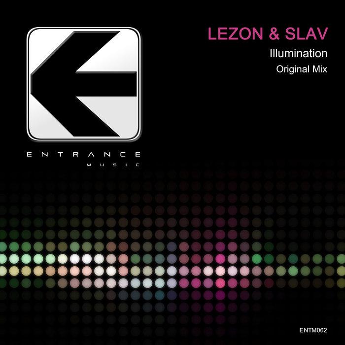 LEZON & SLAV - Illumination