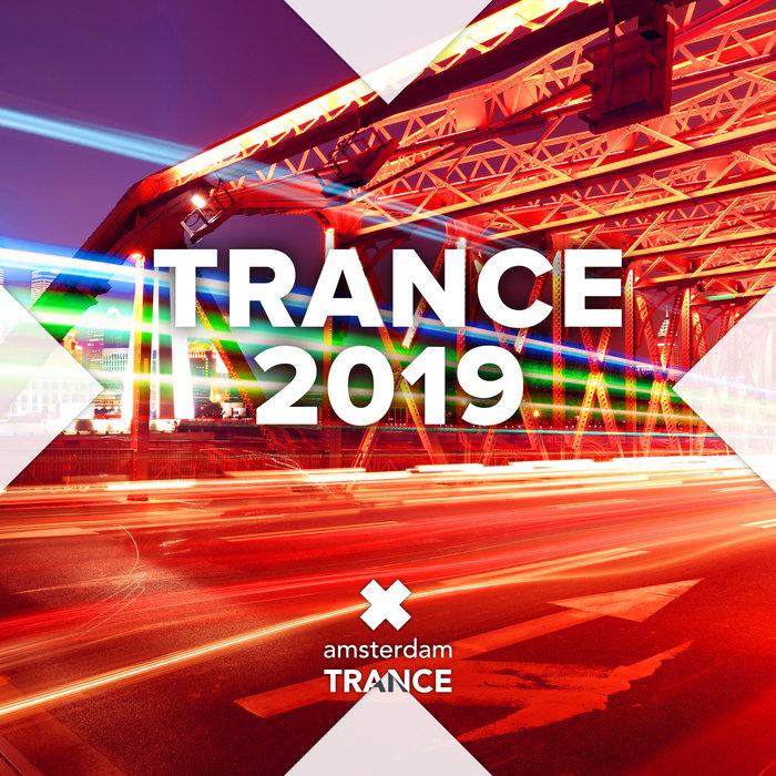 VARIOUS - Trance 2019