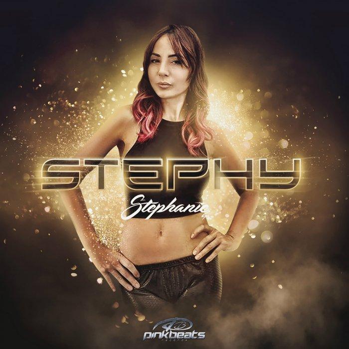 DJ STEPHANIE - Stephy