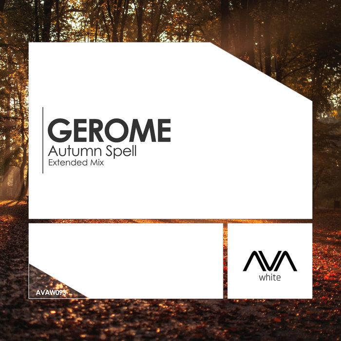 GEROME - Autumn Spell