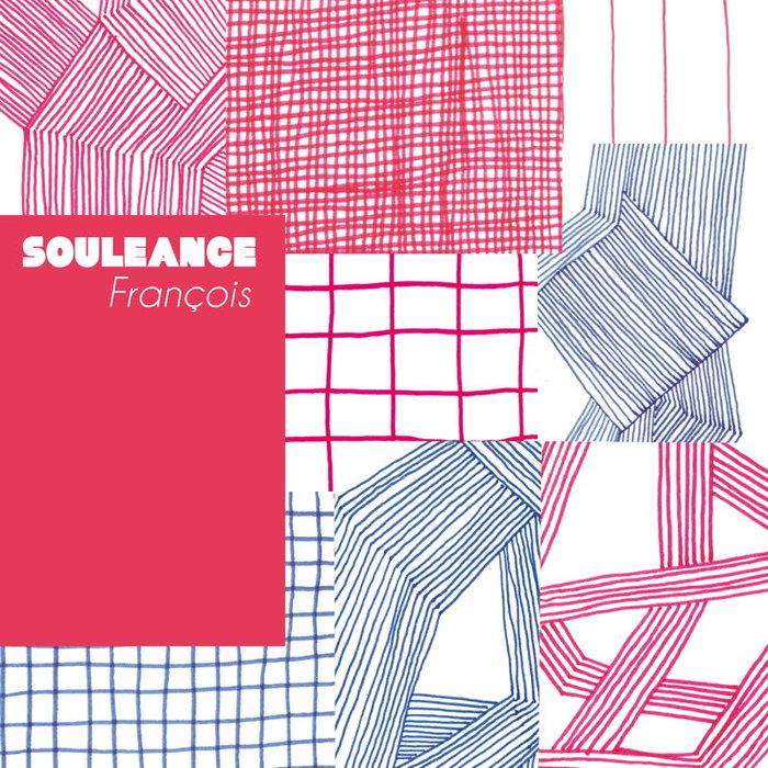SOULEANCE - Francois / Sete