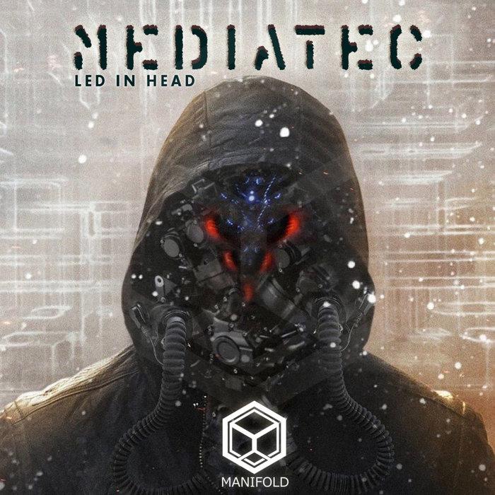 MEDIATEC - Led In Head