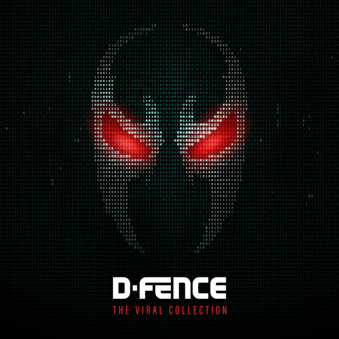 D-FENCE - The Viral Collection