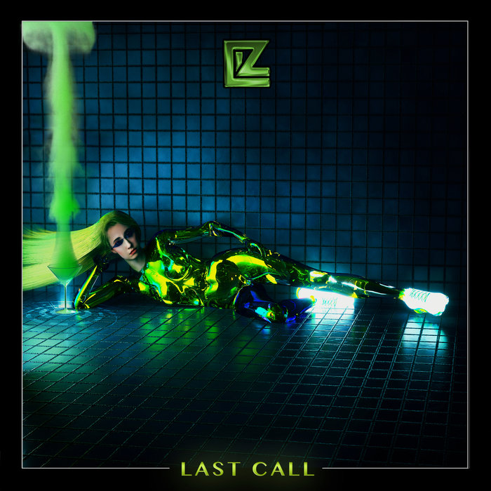 LIZ - Last Call
