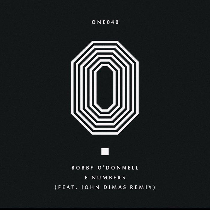 BOBBY O'DONNELL - E Numbers