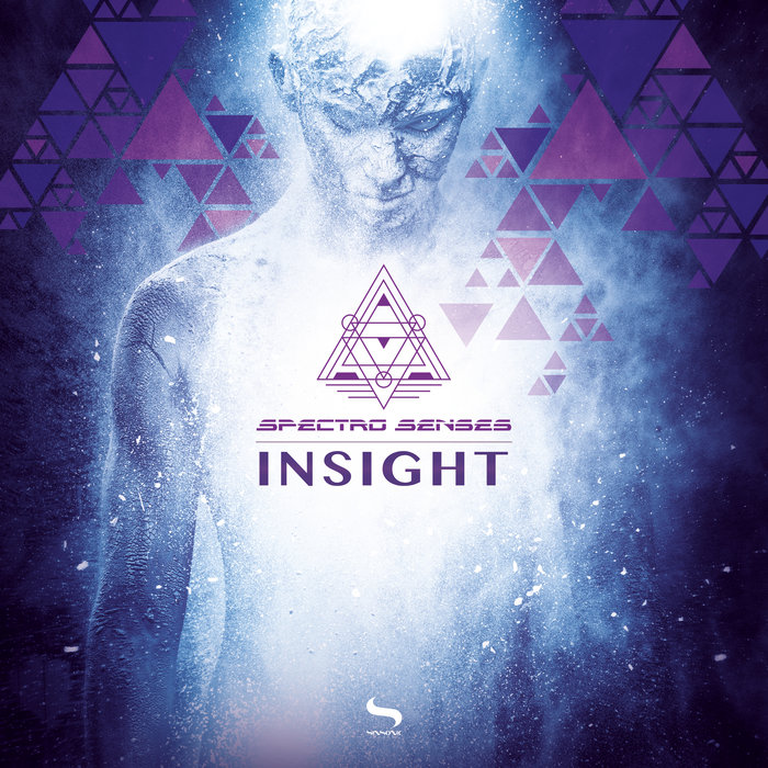 SPECTRO SENSES - Insight