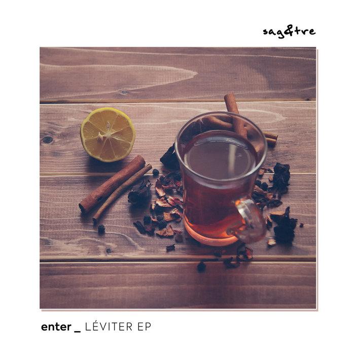 ENTER - Leviter