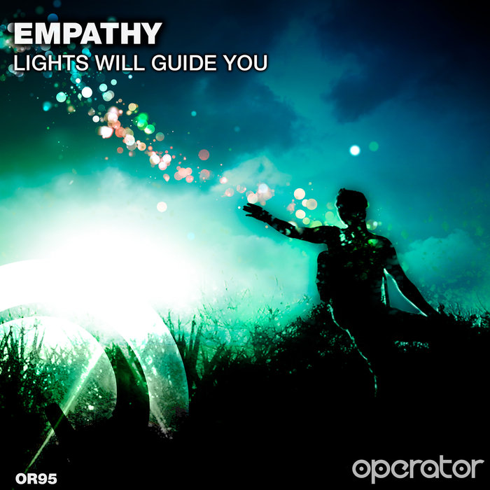 EMPATHY - Lights Will Guide You