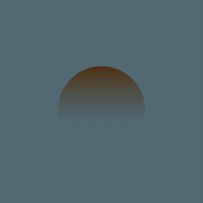 FRANCE JOBIN/STEPHAN MATHIEU - Radiance II: Music For The Answer