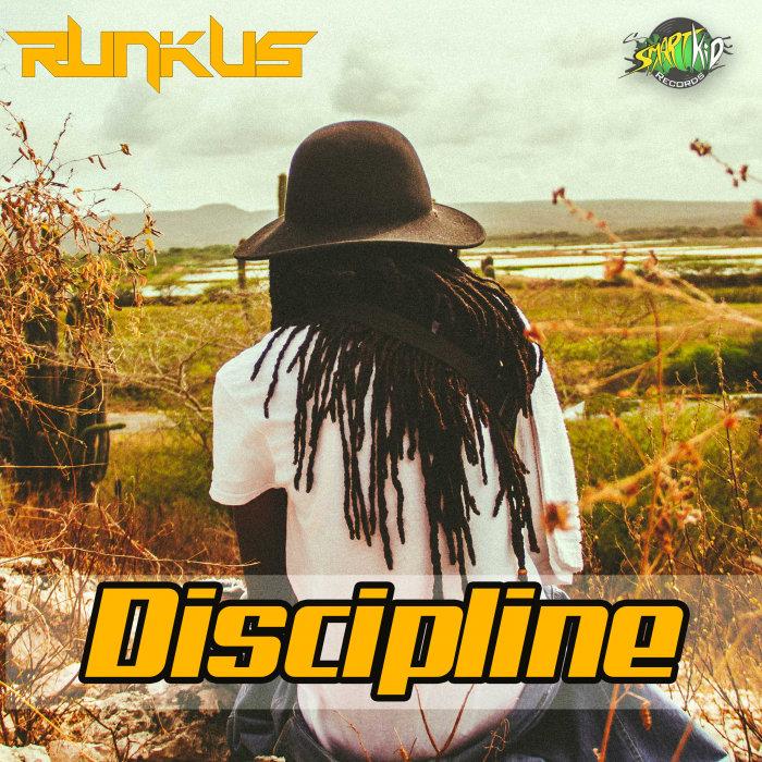 RUNKUS - Discipline