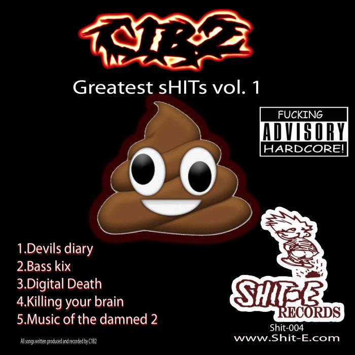 C1B2 - Greatest SHITs