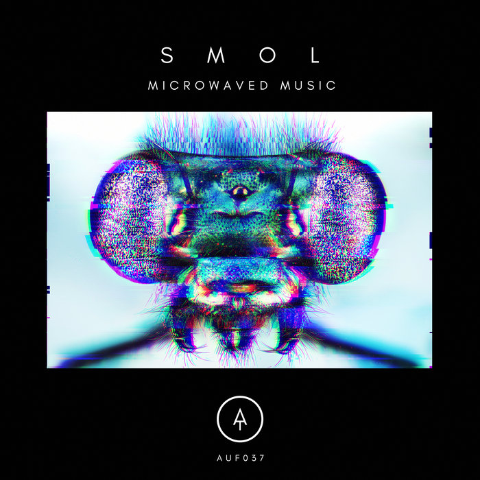 SMOL - Microwaved Music