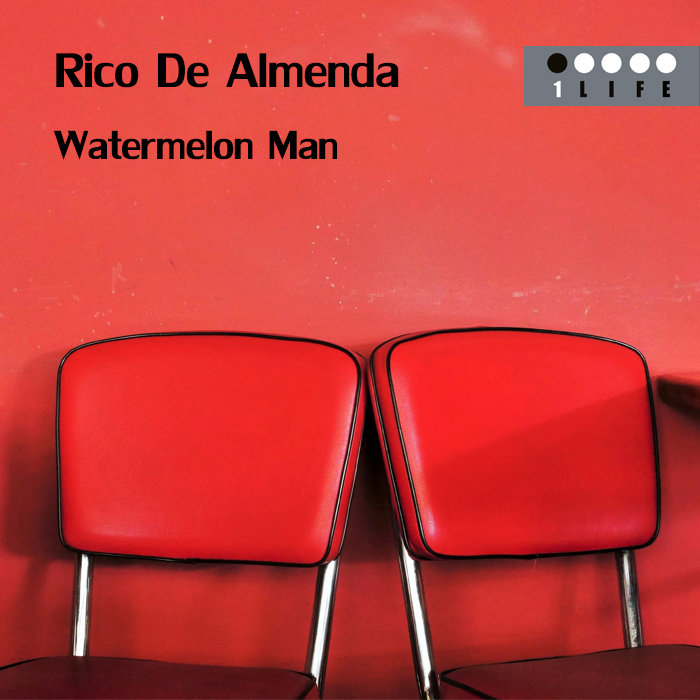 RICO DE ALMENDA - Watermelon Man