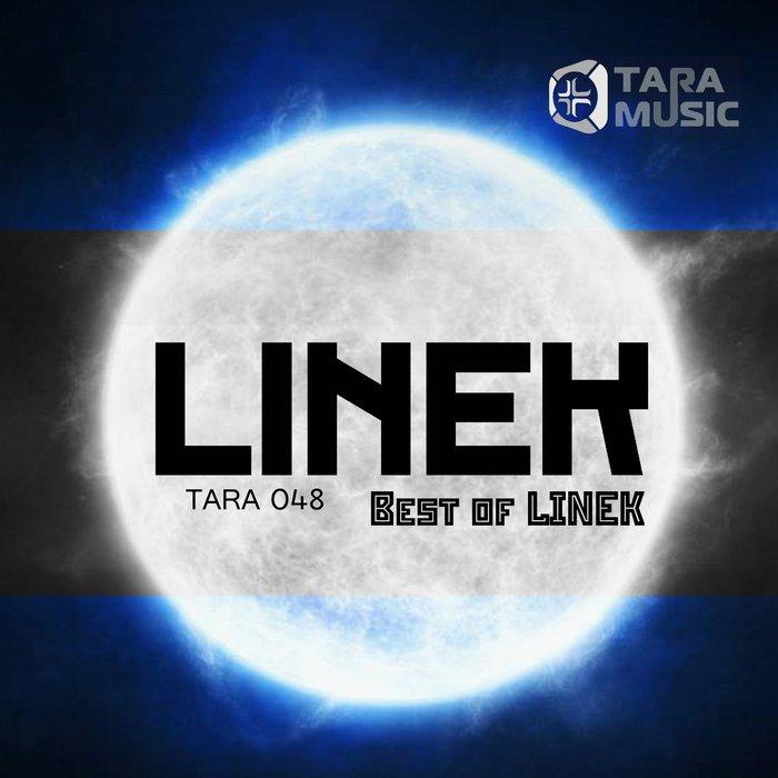 LINEK - Best Of LINEK