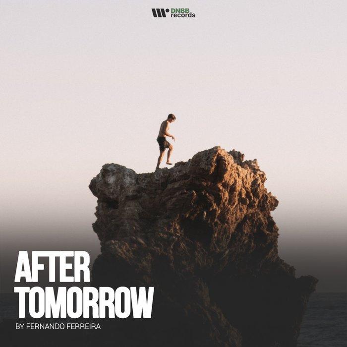 FERNANDO FERREIRA - After Tomorrow