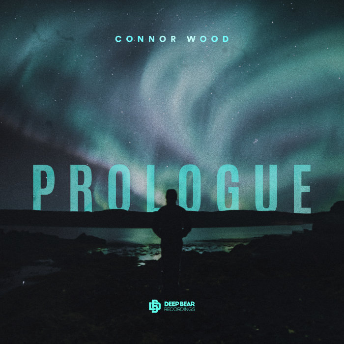 CONNOR WOOD - Prologue