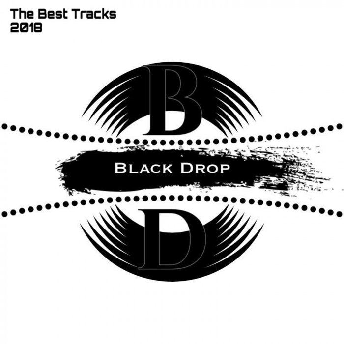 VARIOUS - The Best Tracks 2018