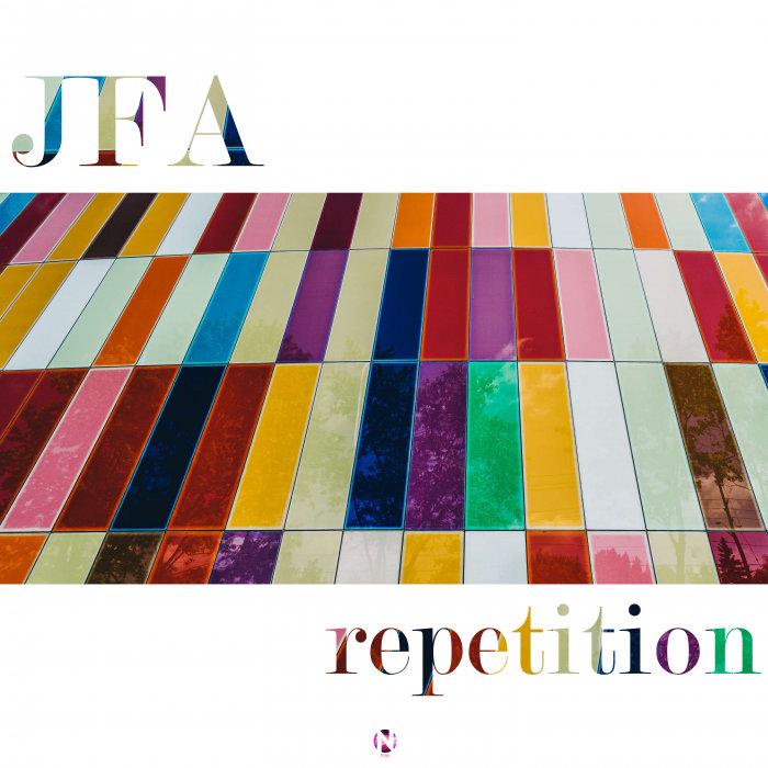 JFA - Repetition