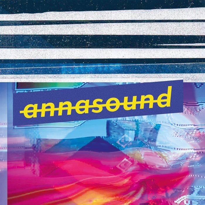 ANNA SOUND - Anna Sound