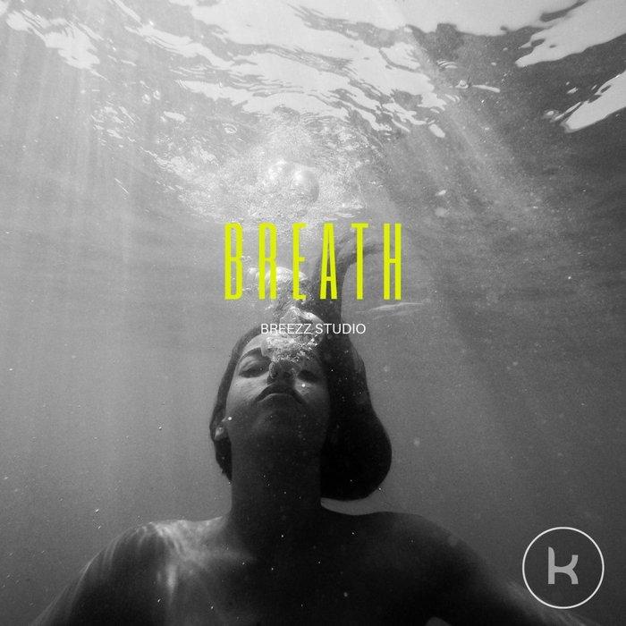 BREEZZ STUDIO - Breath