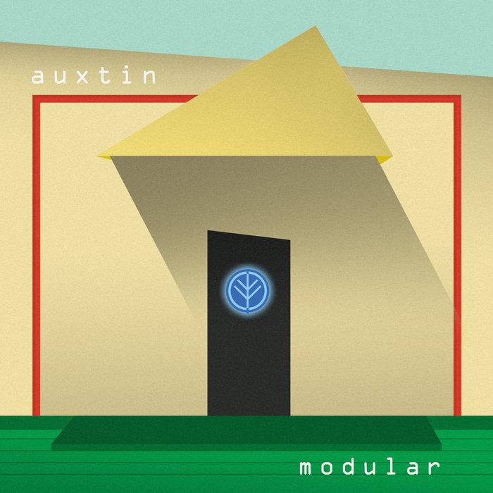 AUXTIN - Modular