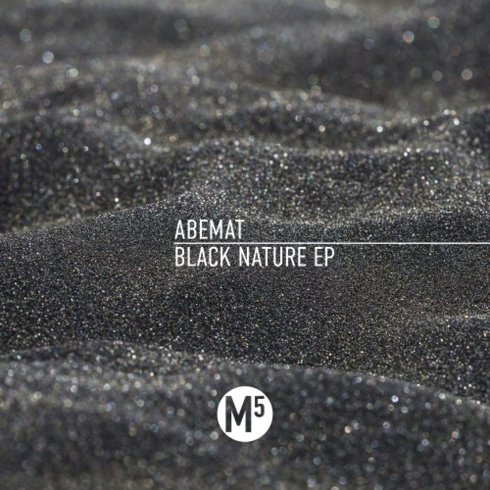 ABEMAT - Black Nature