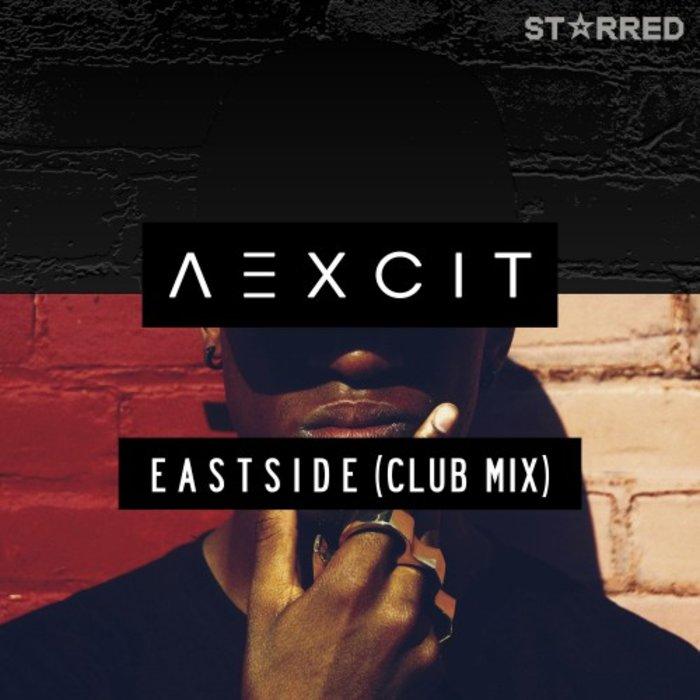 AEXCIT - Eastside