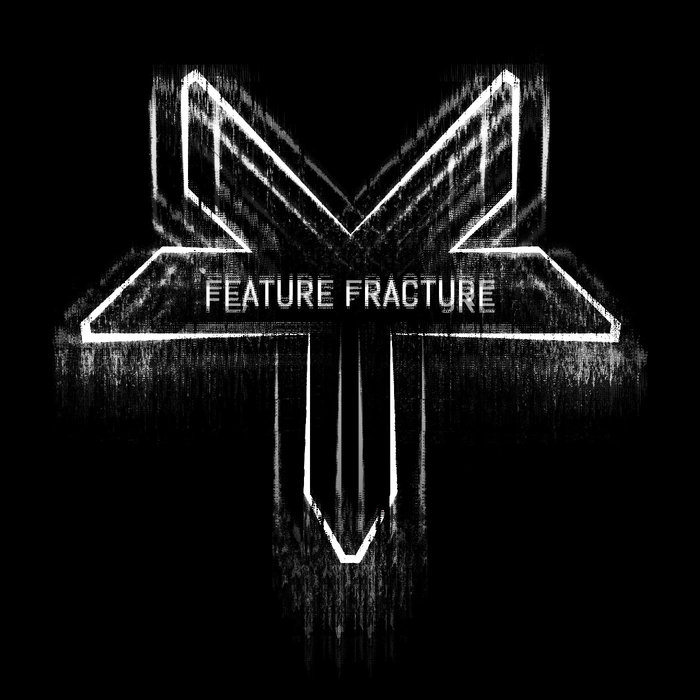 OUDEIS - Feature Fracture