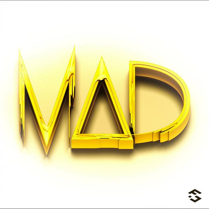KARTAX - Mad