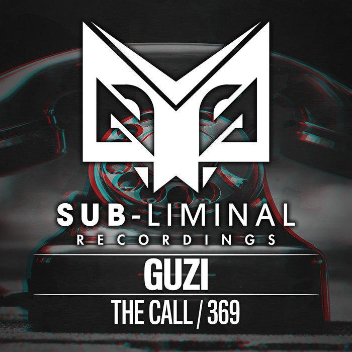 GUZI - The Call/369
